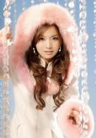 Ye XiQi1_