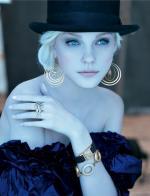 Jessica Stam18_