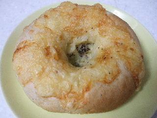 200629サリーシナモンオニオンチーズ