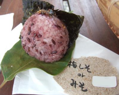 090922nagomi_nigiri.jpg