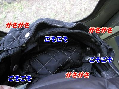 2010011401.jpg