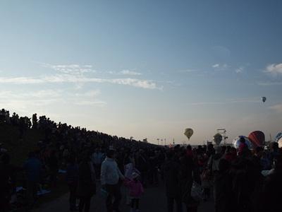 2010110807.jpg