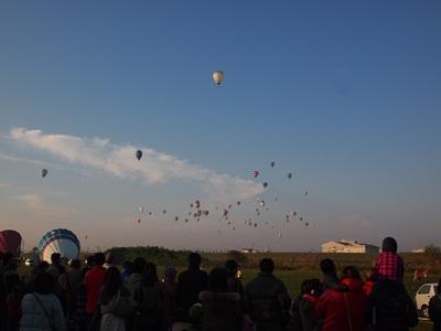 2010110808.jpg