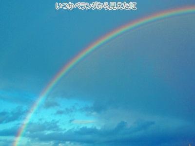 344_20120129081302.jpg