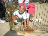 2010.10.05 一日動物園 020