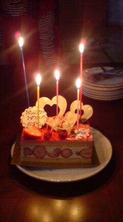 kame cake4