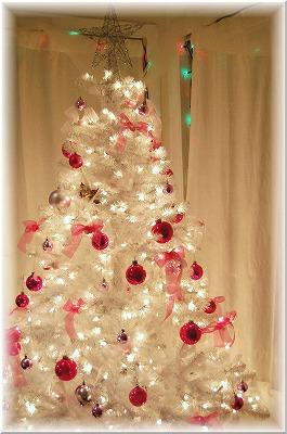 pink tree1