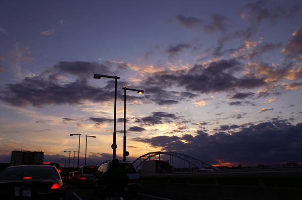 09-10-15-ji-01.jpg