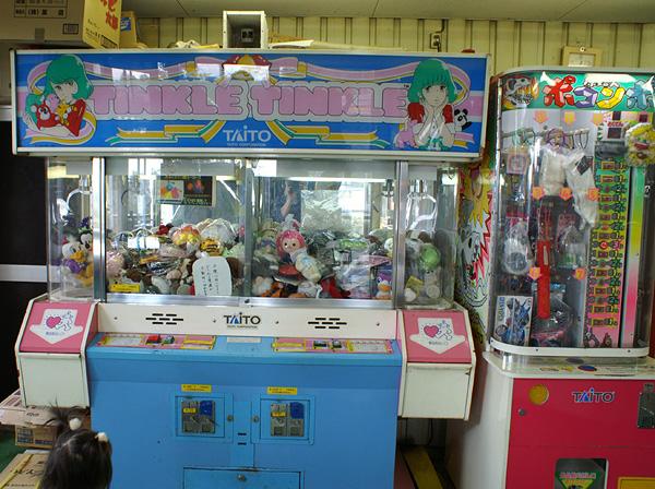 09-10-15-ji-010.jpg