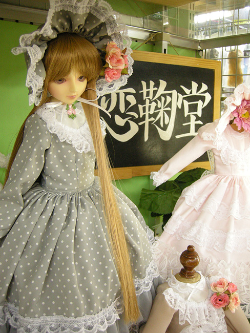09-11-16-itaku-04.jpg