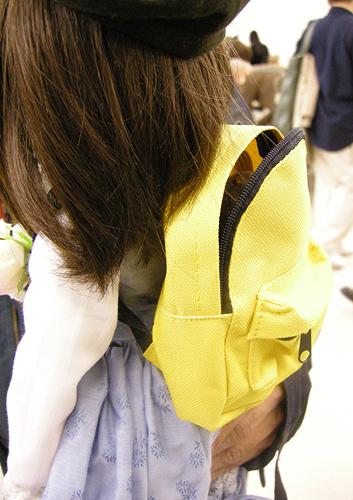09-11-23-i-010.jpg