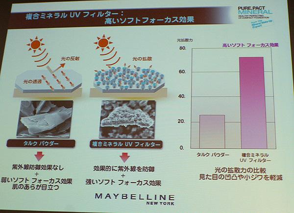 09-12-17-maybelline-036.jpg