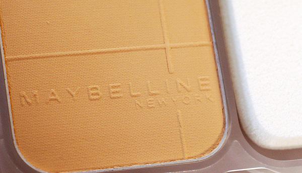 09-12-22-maybelline-04.jpg