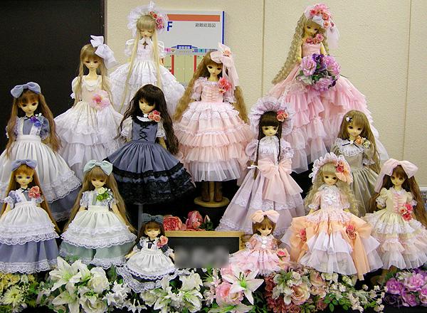 09-7-27-idoll26-01.jpg