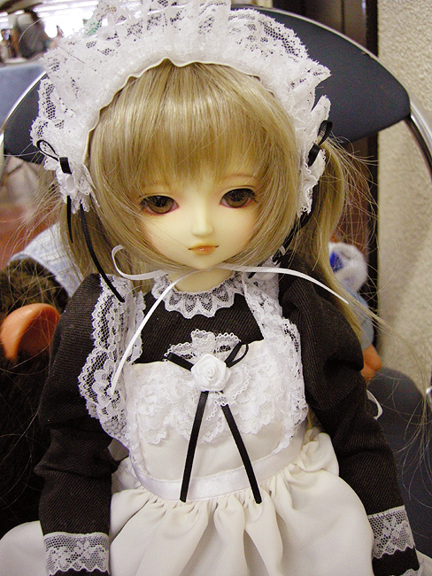 09-7-27-idoll26-010.jpg