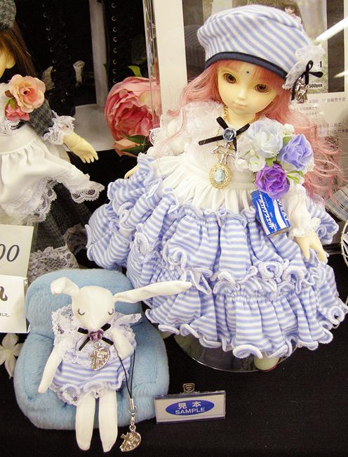 09-7-27-idoll26-014.jpg