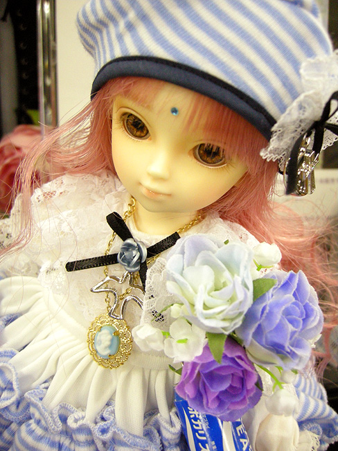 09-7-27-idoll26-015.jpg