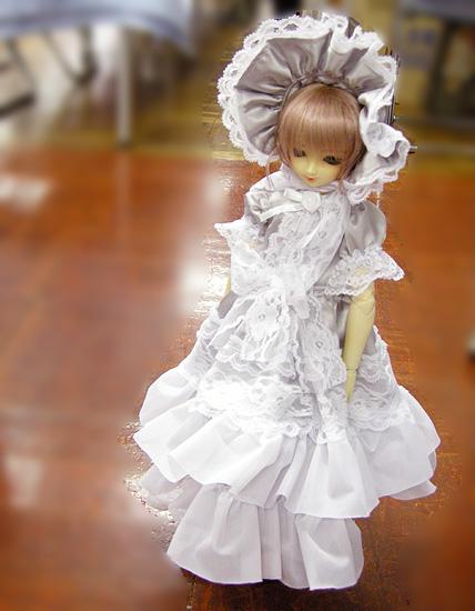 09-7-27-idoll26-019.jpg