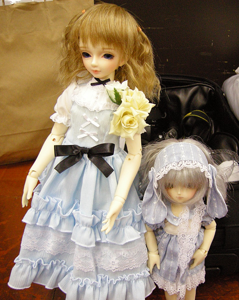 09-7-27-idoll26-020.jpg