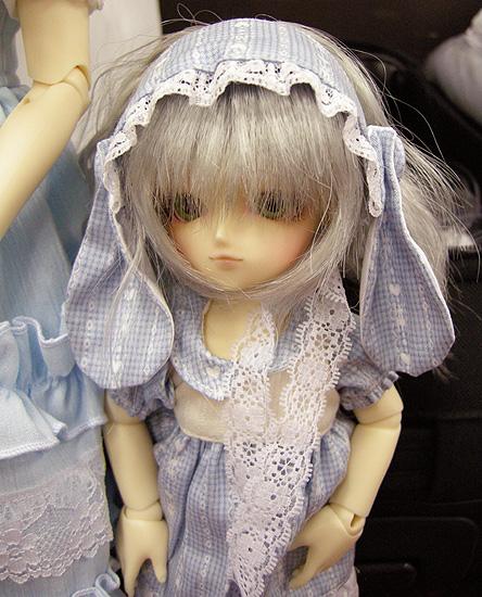 09-7-27-idoll26-021.jpg