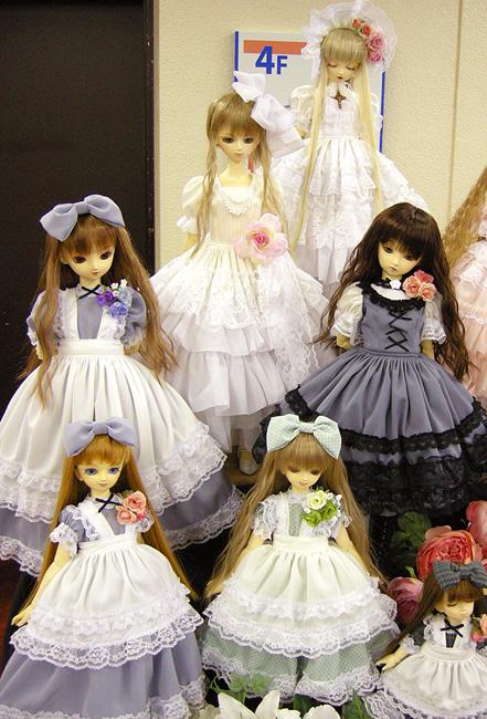 09-7-27-idoll26-05.jpg