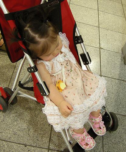 09-8-11-y5_20090813130338.jpg