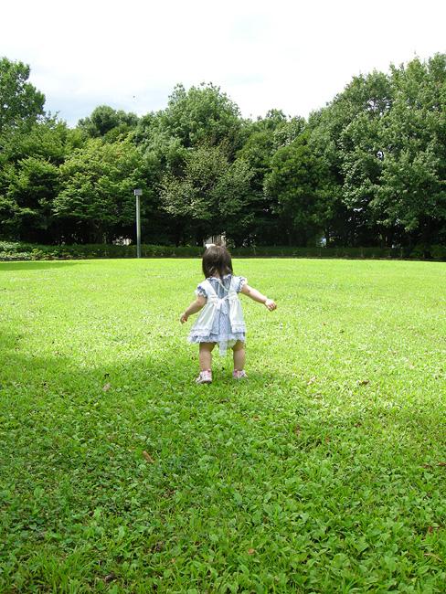 09-8-14-hu-03.jpg
