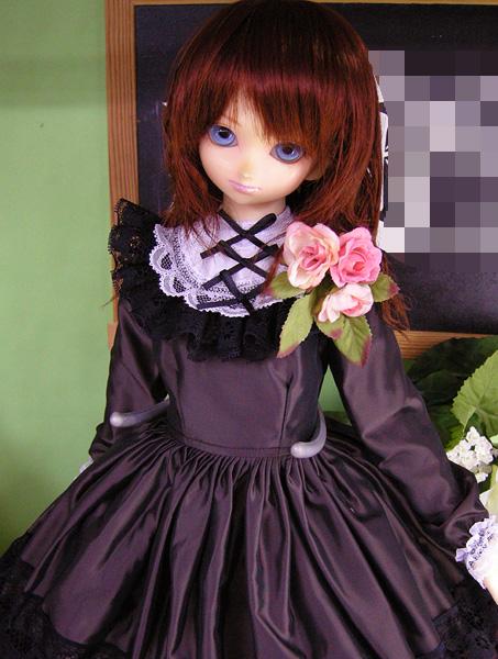 09-9-15-itaku-02.jpg