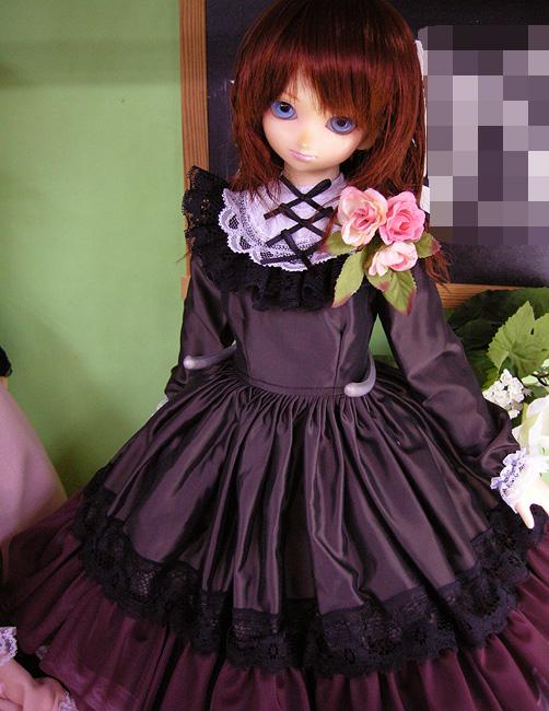 09-9-15-itaku-04.jpg