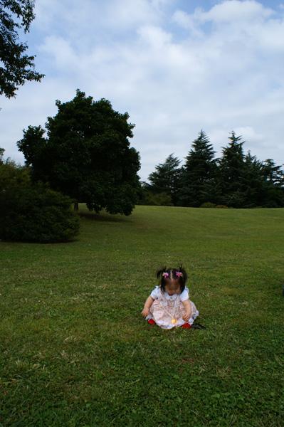 09-9-23-park-010.jpg