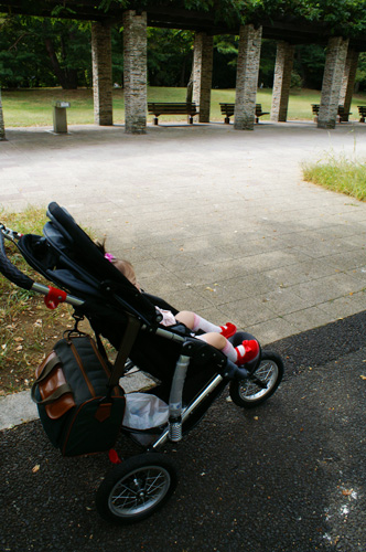 09-9-23-park-08.jpg