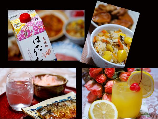 09-hanauta-014.jpg