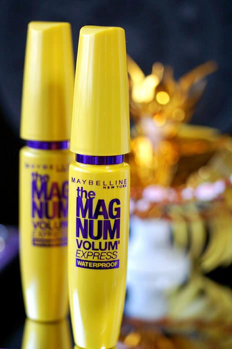 10-1-14-magnum-03.jpg