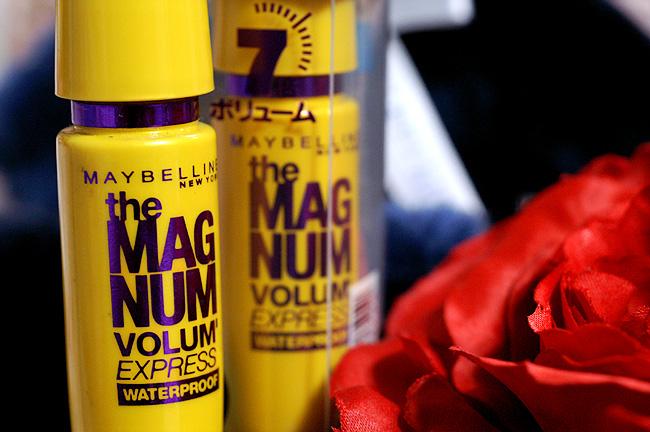 10-1-9-magnum-01.jpg