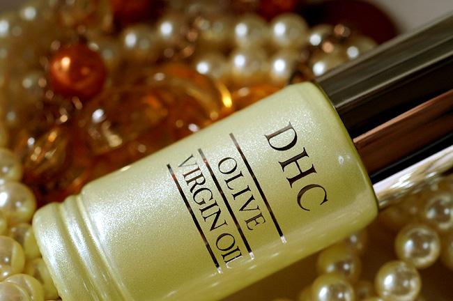 10-10-3-oil-01.jpg