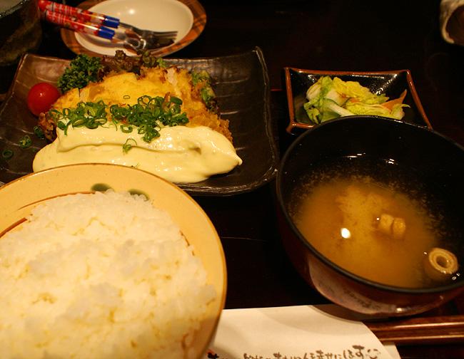 10-10-5-akiba-05.jpg