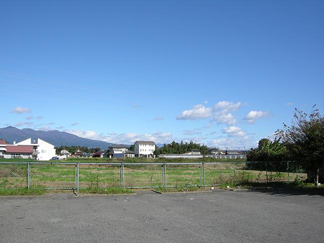 10-11-5-ji-010.jpg