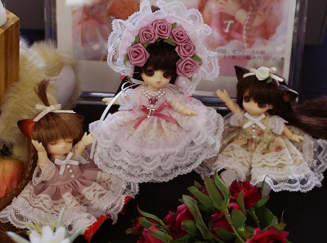 10-12-12-idoll-04.jpg