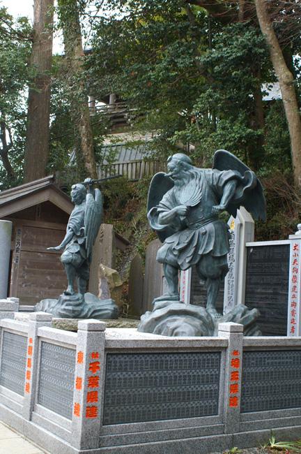 10-3-29-takao-019.jpg