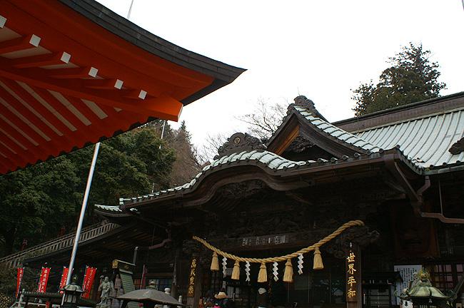 10-3-29-takao-020.jpg