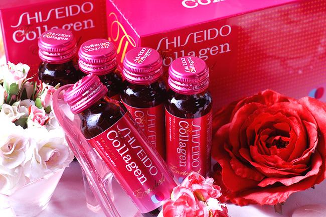 10-4-18-shiseido-07.jpg