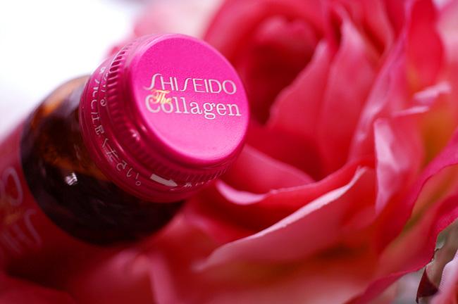 10-5-23-shiseido-04_20100902093954.jpg