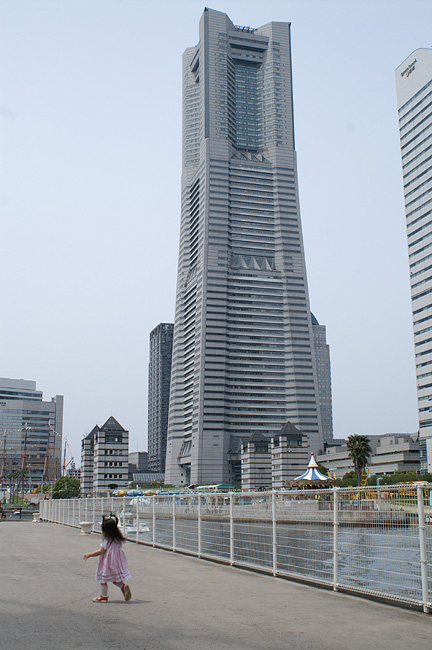 10-5-5-yokohama-06.jpg