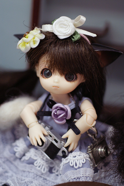 10-7-25-idoll29-011.jpg