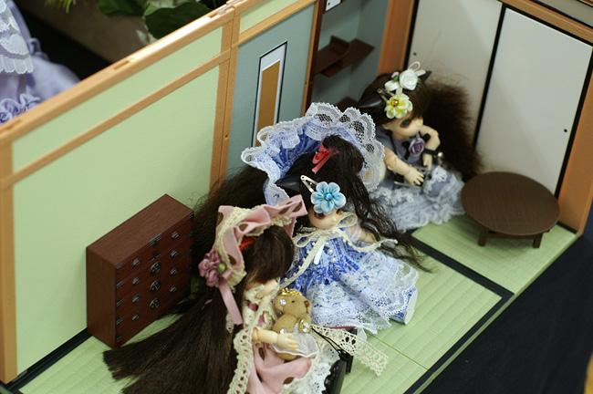 10-7-25-idoll29-012.jpg