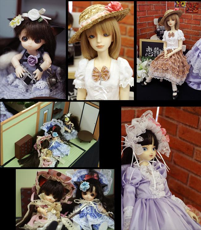 10-7-25-idoll29-013.jpg