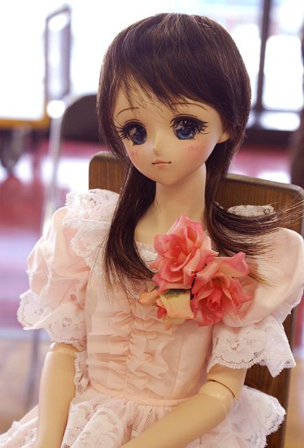 10-7-25-idoll29-016.jpg