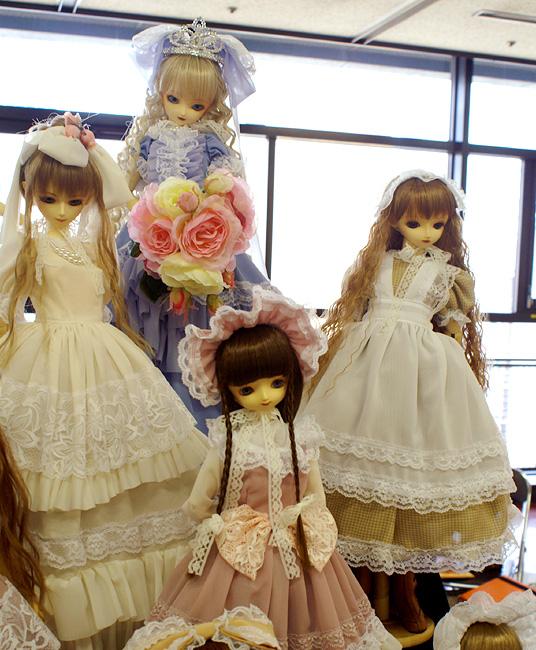 10-7-25-idoll29-017.jpg