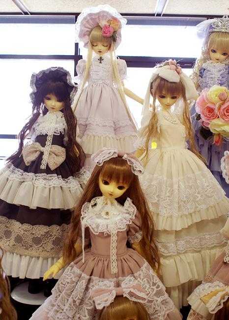 10-7-25-idoll29-018.jpg
