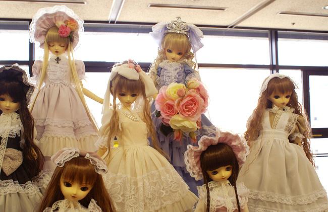 10-7-25-idoll29-021.jpg